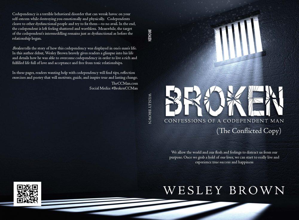 One true loves ebook array broken confessions of a codependent man ebook broken confessions rh theccman com fandeluxe Gallery